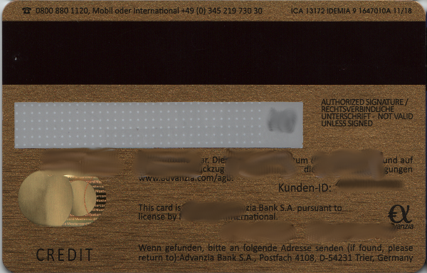 Datei:Advanzia mastercard gold RS.png