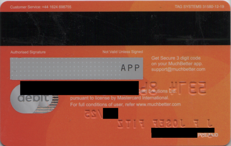 Datei:MuchBetter mastercard prepaid 1219 RS.png